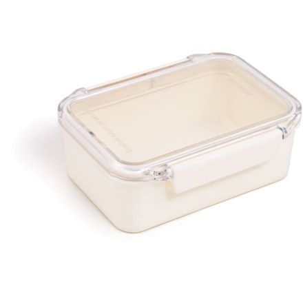 GSI Cascadian Food Boxes — CampSaver
