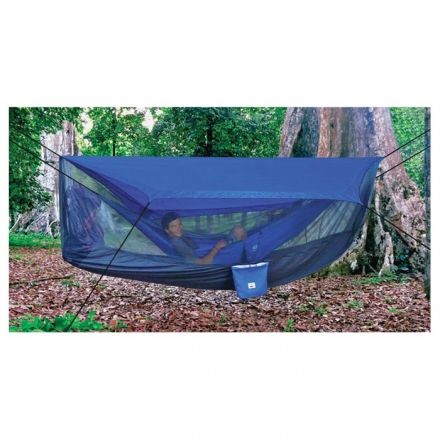 Hammock Bliss Sky Tent 2 371853 With Free S Amp H Campsaver
