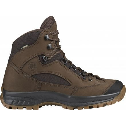 Banks II GTX Hiking Boot - 23107-56-100