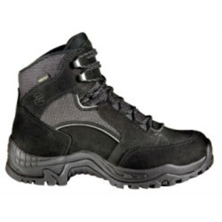 Hanwag Ivalo GTX(Men's) -Black/Schwarz Free Shipping Pay With Visa Buy Cheap Good Selling Outlet 100% Original Clearance Cheap Online BSwCcunMyI