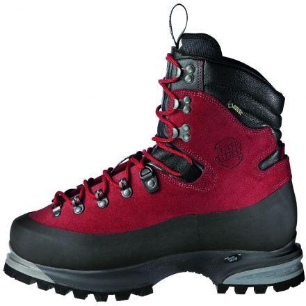 490c42ec3eb Hanwag Omega GTX Mountaineering Boot - Mens — CampSaver