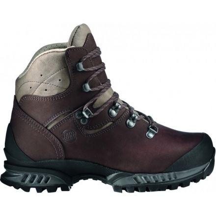 Tatra Bunion Boot - Men's