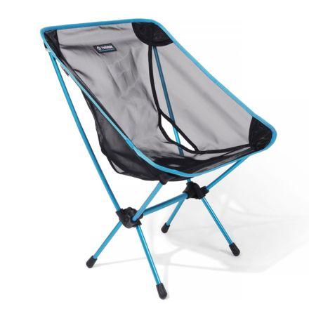 Enjoyable Helinox Chair One Mesh Machost Co Dining Chair Design Ideas Machostcouk