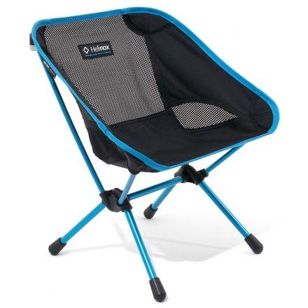 Helinox Chair One Mini Helinox Mini One Helinox Chair Chair Chair Helinox Mini One 8wOPnNZX0k
