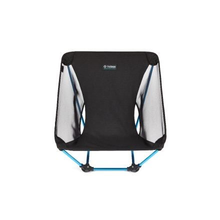 helinox ground chair | camp furniture | campsaver