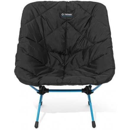 Peachy Helinox Seat Warmer Machost Co Dining Chair Design Ideas Machostcouk