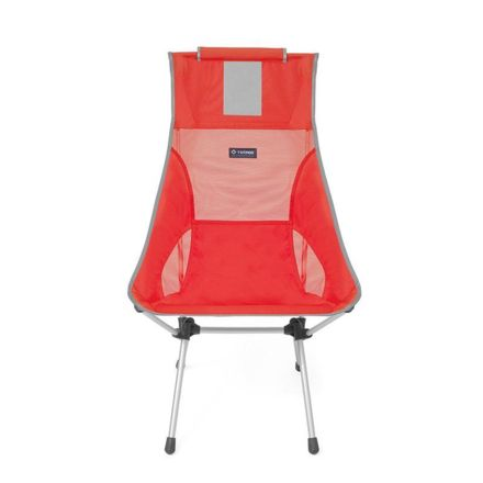 Strange Helinox Sunset Camping Chair Gmtry Best Dining Table And Chair Ideas Images Gmtryco