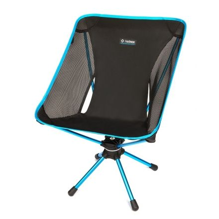 Amazing Helinox Swivel Camping Chair Machost Co Dining Chair Design Ideas Machostcouk