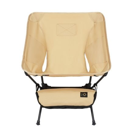 Enjoyable Helinox Tactical Chair Campsaver Machost Co Dining Chair Design Ideas Machostcouk