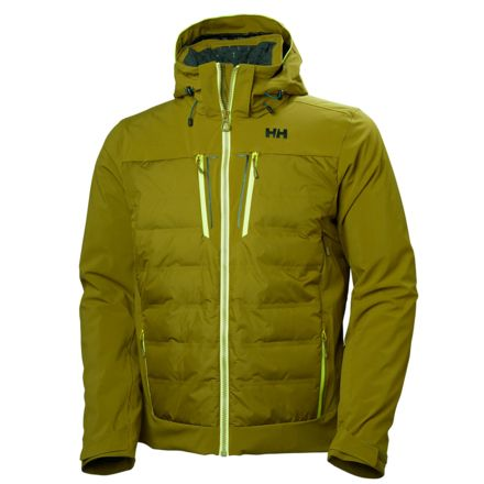 b27930a9204c5 Helly Hansen Freefall Jacket - Mens 65644_487-S, 40% Off with Free ...