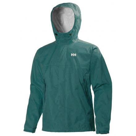 2534df0cce08d Helly Hansen Loke Jacket - Mens, Up to 48% Off with Free S&H — CampSaver