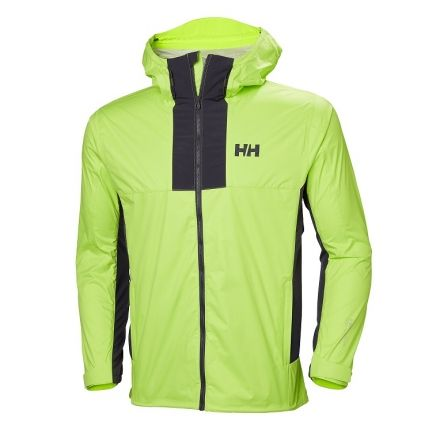 12669ac8def78 Helly Hansen Vanir Logr Jacket - Mens, Up to 48% Off with Free S&H ...