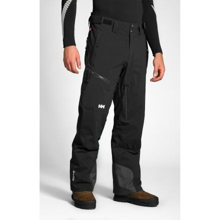 detailing dirt cheap check out Helly Hansen Mission Cargo Pant - Men's — CampSaver