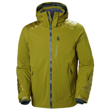 fe189ce40d524 Helly Hansen Slingshot Jacket - Mens, Up to 40% Off with Free S&H ...