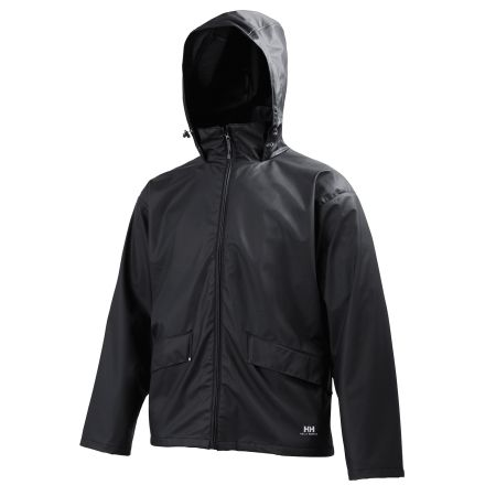 6760f3d51d Helly Hansen Voss Jacket - Men's, Up to 46% Off — CampSaver
