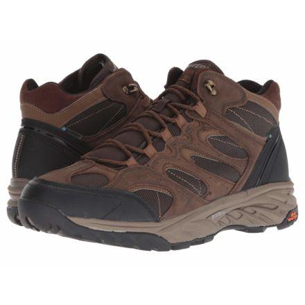 6866dc62ed356 Hi-Tec Wild-Fire Blaze Mid I WP Hiking Boots - Men's