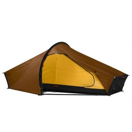Hilleberg Akto 1 Tent - 1 Person 4 Season-Sand  sc 1 st  C&Saver.com & Hilleberg Akto 1 Tent - 1 Person 4 Season with Free Su0026H u2014 CampSaver