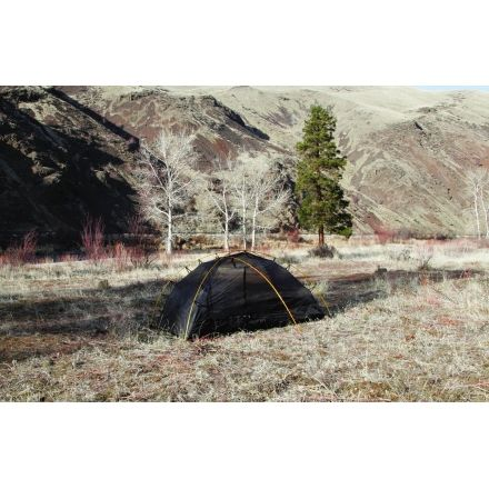 Hilleberg Allak Mesh Inner Tent  sc 1 st  C&Saver.com & Hilleberg Allak Mesh Inner Tent 015433M with Free Su0026H u2014 CampSaver