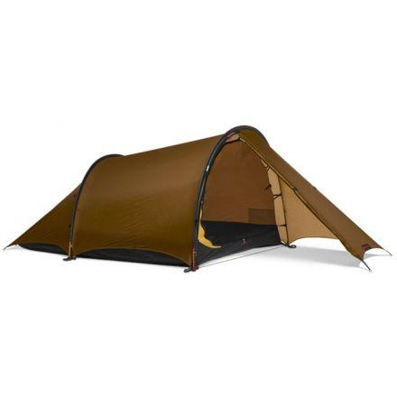 Hilleberg Anjan 3 Tent - 3 Person 3 Season Sand 17613  sc 1 st  C&Saver.com & Hilleberg Anjan 3 Tent - 3 Person 3 Season with Free Su0026H u2014 CampSaver