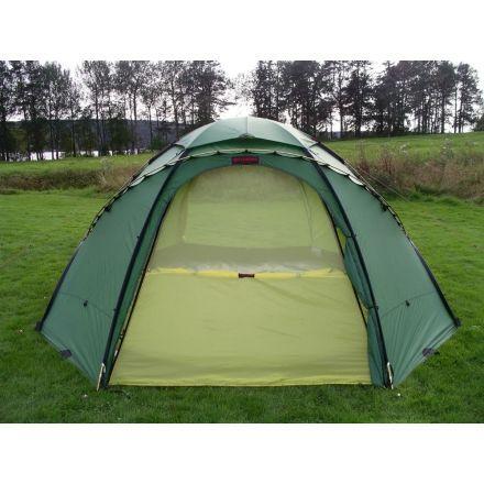Atlas Inner Tent 8  sc 1 st  C&Saver.com & Hilleberg Atlas Inner Tent 8 015133A with Free Su0026H u2014 CampSaver