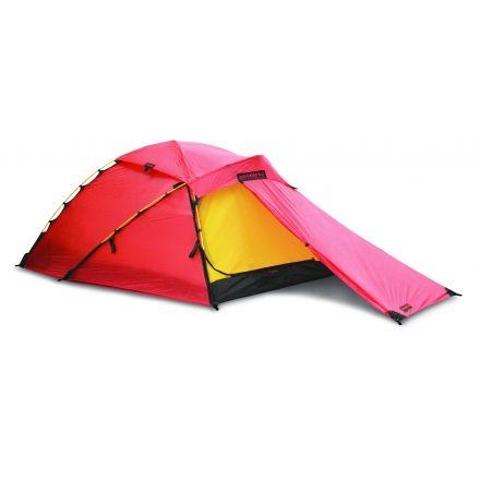 Jannu 2 Tent-Red  sc 1 st  C&Saver.com & Hilleberg Jannu 2 Tent - 2 Person 4 Season with Free Su0026H u2014 CampSaver