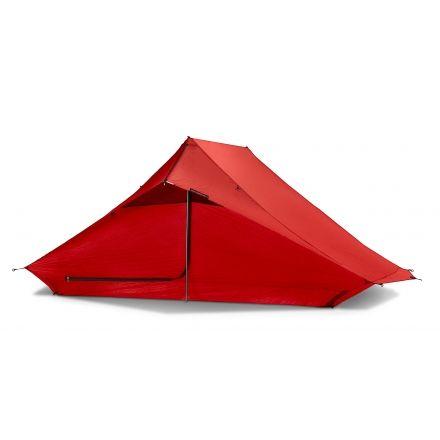 Hilleberg Rajd 2 Tent - 2 Person 3 Season-Red  sc 1 st  C&Saver.com & Hilleberg Rajd 2 Tent - 2 Person 3 Season u2014 CampSaver