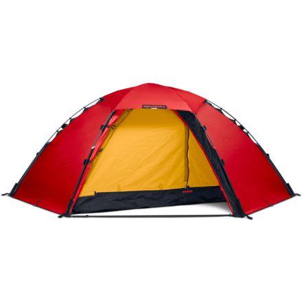 32541d1ab Hilleberg Staika 2 Tent - 2 Person, 4 Season