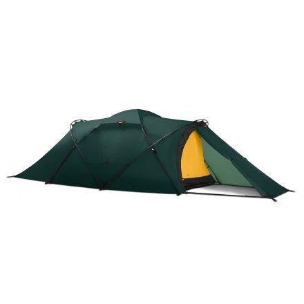 Hilleberg Tarra Tent - 2 Person 4 Season-Green  sc 1 st  C&Saver.com & Hilleberg Tarra Tent - 2 Person 4 Season with Free Su0026H u2014 CampSaver