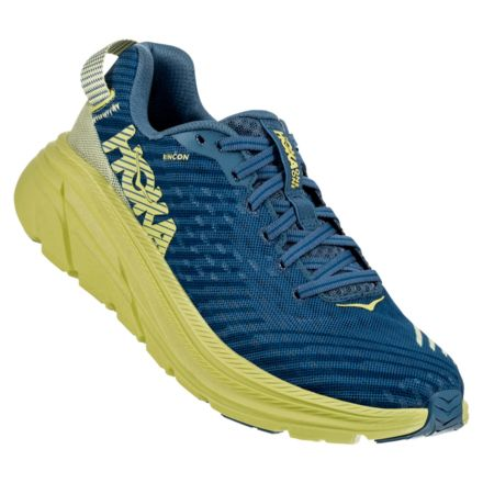 Hoka One One Rincon Running Shoes - Women's