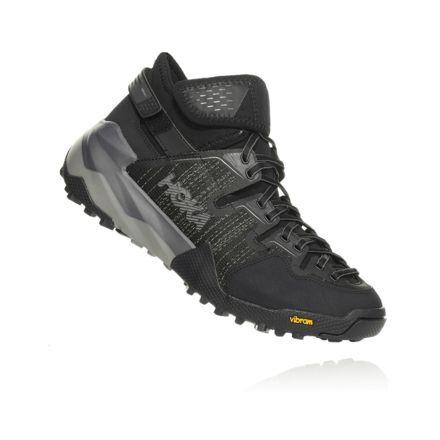 Hiking Shoes One Hoka Arkali Sky Women's 8Nnvy0wmO