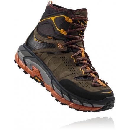 2I6P Hoka One Womens Tor Ultra Hi Waterproof Boots Reasonable Buy Cheap