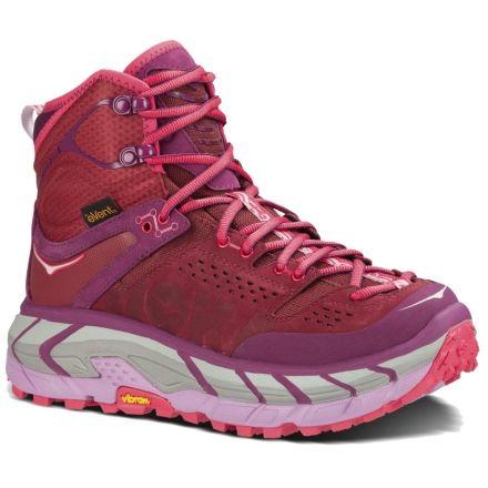 6fca331af40 Hoka One One Hoka One One Tor Ultra Hi Waterproof Hiking Boot ...