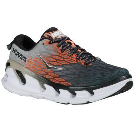Hoka One One Vanquish 2 Road Running Shoe - Mens