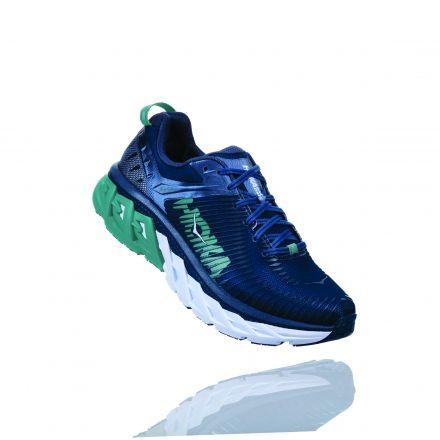 66d5993857b4 Hoka One One Hoka One One Arahi 2 Running Shoes - Women s