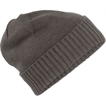cb77a8ee2ce Icebreaker Scout Beanie - Men s-Trail Heather-One Size