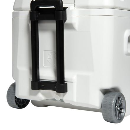 Igloo Marine Ultra Quantum Cooler, 52 Qt