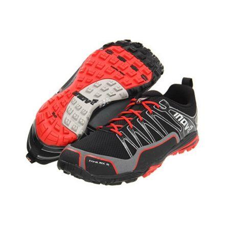 Running Campsaver Shoe — 255 Mens Trail Inov8 Trailroc 51uTKclFJ3