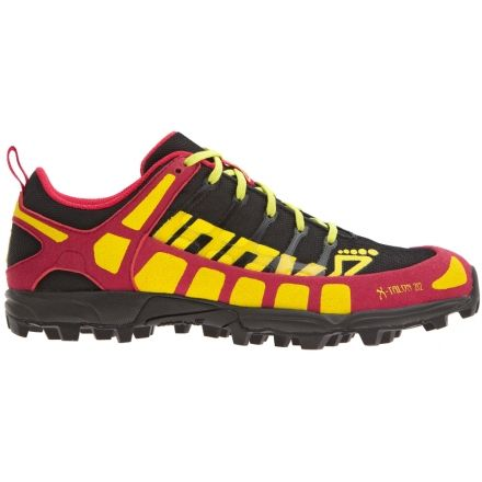Find the Planet Shoes discount codes that work on check out and sitewide deals on CouponsMonk. Check out November Planet Shoes promo codes and coupons 4/5(1).