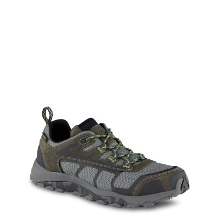 4a50d746994 Irish Setter Men's Drifter 2807 Waterproof Trail Boot