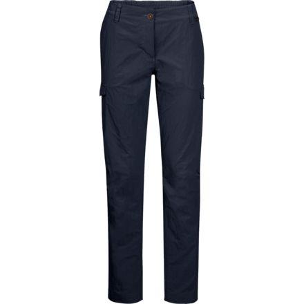 Jack Wolfskin Lakeside Pants Women's