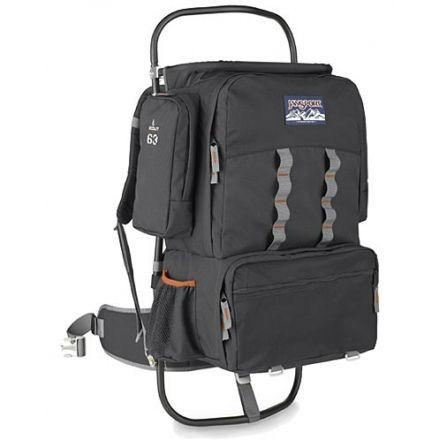 Jansport Scout Backpack — CampSaver