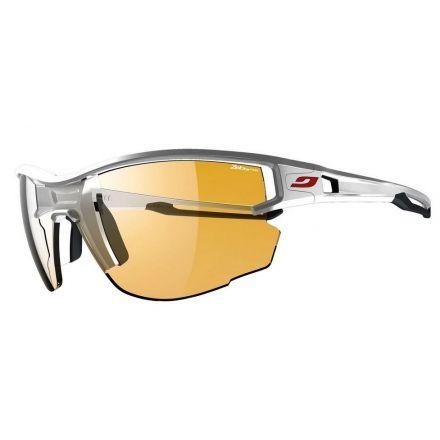 0e3fed40c8 Julbo Aero Sunglasses with Free S H — CampSaver
