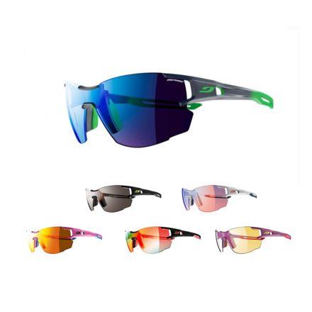 2ae5981f12 Julbo Aerolite Sunglasses w  Free Shipping — 4 models