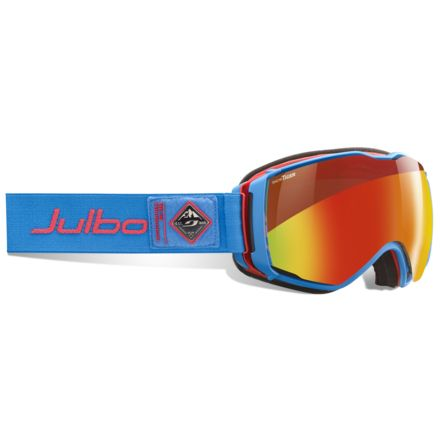 great prices best loved sneakers for cheap JULBO Aerospace Ski Goggles — CampSaver