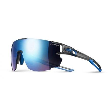 294b906f371 Julbo Aerospeed Spectron 3Cf Sunglasses with Free S H — CampSaver