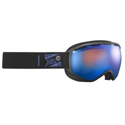8f58261ac2 JULBO Atlas Over the Glasses Ski Googles — CampSaver