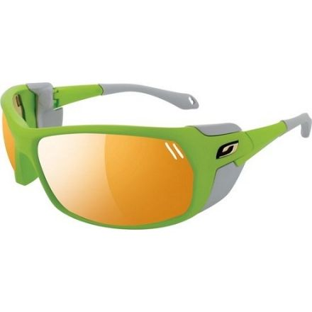 cfbca44956f5 Julbo Bivouak Mountain Sun Glasses — CampSaver
