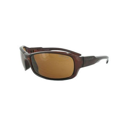 b89430f0ce1 Julbo Boogie Polarized Sun Glasses — CampSaver