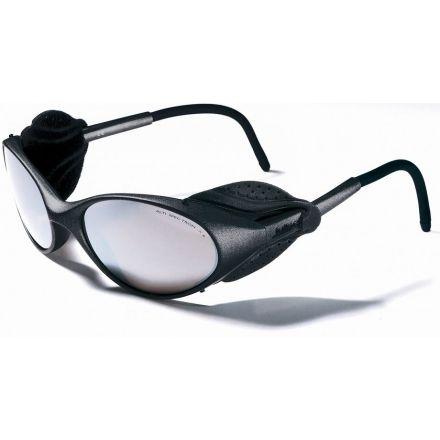 ad70c501d0 Julbo Colorado Spectron 4 Lens Sun Glasses — CampSaver
