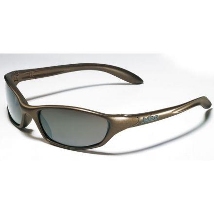 6736e3d68b0 Julbo Cube Polar Polarized Lens Lifestyle Sun Glasses